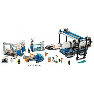 Lego City 60229 Confidential Multicolore