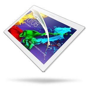 "Lenovo TAB 2 A10-30 (ZA0C0080DE) - Tablette tactile 10.1"" 32 Go sous Android 5.1"