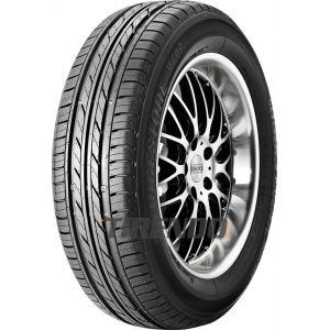 Bridgestone 185/65 R15 88T B 280