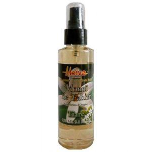 Heïva Monoï de Tahiti - Spray