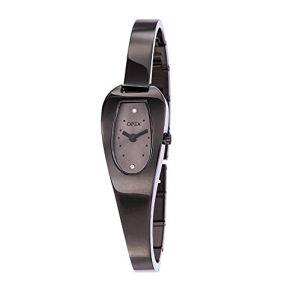 OPEX Paris X0295MA1 - Montre pour femme avec bracelet en acier Dew