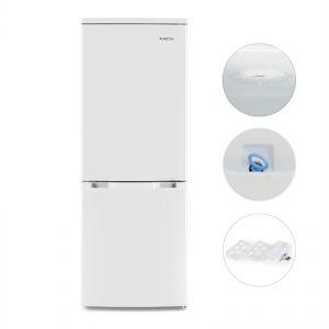 Klarstein BigPack - Réfrigérateur combiné