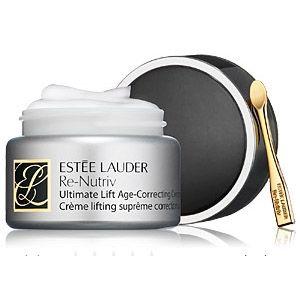 Estée Lauder Re-Nutriv - Crème lifting suprême correction anti-âge
