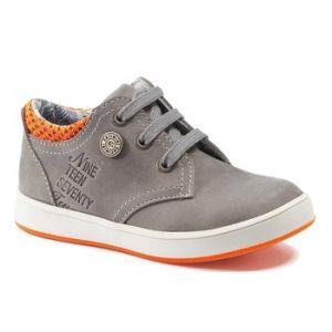 Catimini Chaussures enfant SALSIFIS