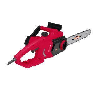 Racing RAC2035ECS - Tronçonneuse électrique 35 cm 2000 W