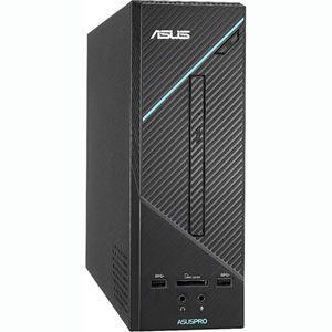 Asus D320SF-I36100002R