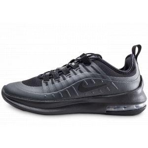 Nike Chaussures running Air Max Axis Enfant noir