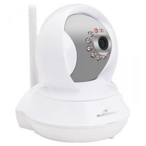 Bluestork BS-CAM/R/HD - Caméra Cloud HD motorisée d'intérieur