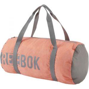 Reebok Sac de sport Sport Sac cylindre Foundation rose - Taille Unique