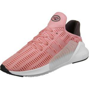 Adidas Climacool 02/17 W Running chaussures rose blanc rose blanc 39 1/3 EU