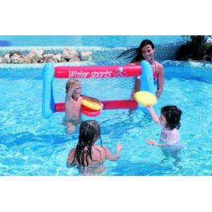Ferry Cage de Water Sport de piscine
