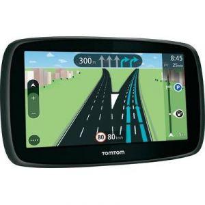 TomTom Start 60 Europe - GPS