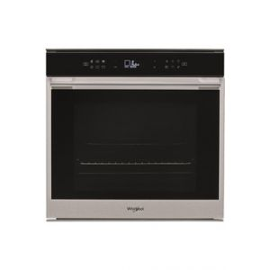 Whirlpool Four encastrable W74PSPOM4