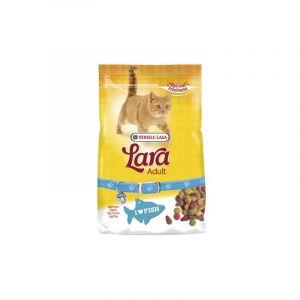 Versele-laga lara Saumon pour chat 2 kg