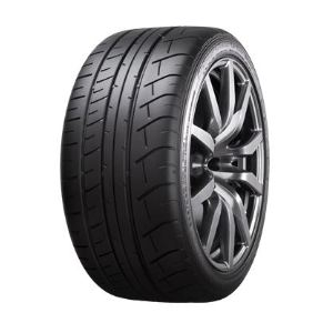 Dunlop Pneu auto été : 245/35 R20 95Y Maxx GT