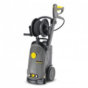 Kärcher HD 6/12-4 CX+ - Nettoyeur haute pression