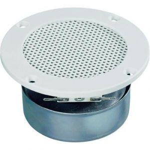 Speaka professional DL-1117 - Haut-parleur mural ou de plafond