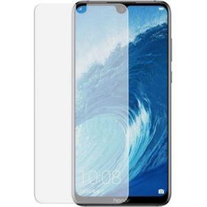 Huawei Protège écran Honor 8X Verre trempé