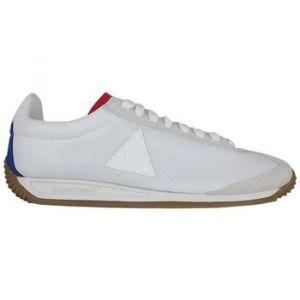 Le Coq Sportif Chaussures Quartz sport 1910773 blanc - Taille 42