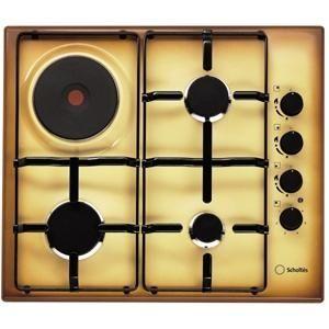 table cuisson gaz marron comparer 23 offres. Black Bedroom Furniture Sets. Home Design Ideas
