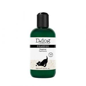 Diego Dalla Palma Shampoo Cani Cuccioli 250 Ml