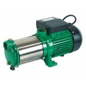 Ribiland PRMCA5GD - Pompe gros débit 5 turbines