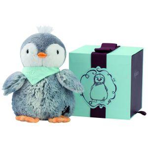 Kaloo Peluche Les Amis - Pingouin Pepit 19 cm