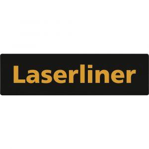 Laserliner Compact Plus