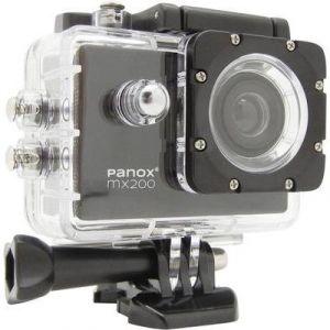 Easypix Panox MX200