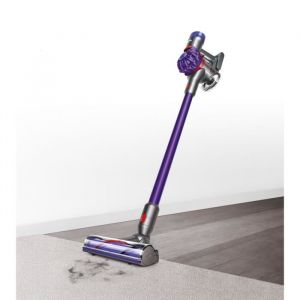 Dyson V7 Animal - Aspirateur balai sans sac