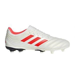 Adidas Copa 19.3 FG, Chaussures de Football Homme, Multicolore (Multicolor 000), 44 EU