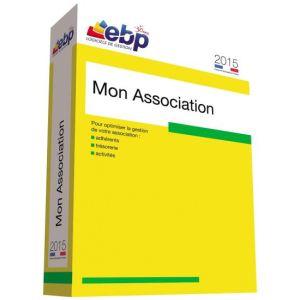 Mon Association 2015 [Windows]