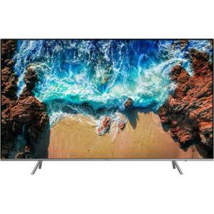 Samsung UE82NU8005 - Téléviseur LED 208 cm 4K UHD