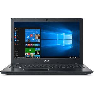 Acer Aspire E5-576G-79K8 - i7 / 4Go / 1To / MX130 - NX.GVBEF.008