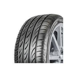 Pirelli Pneu 215/40R18 89W Pzero Nero XL