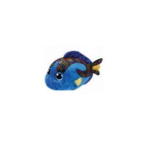 Ty Beanie Boo's : Poisson Aqua 24 cm
