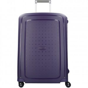 Samsonite Valise SPINNER 69/25