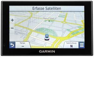 Garmin nuvi 2569LMT-D CE - GPS