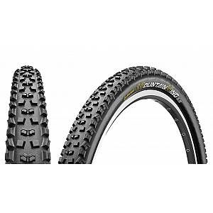 Continental 2014 pneu mountain kingii performance 27.5x2.2 tl...
