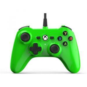 Image de PowerA Manette filaire pour Xbox One
