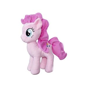 Hasbro Peluche Pinkie Pie My Little Pony 30 cm