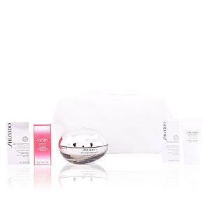 Shiseido Bio-Performance Glow Revival - Coffret 5 produits