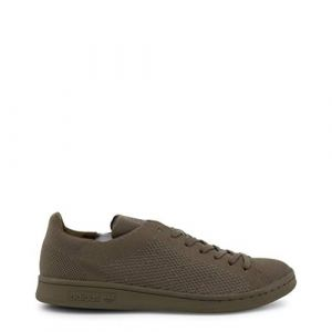 Adidas Baskets S82155 StanSmith vert - Taille 42,43,45,40 1/2,41 1/2