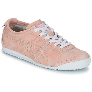 Onitsuka Tiger Mexico 66 Lo Sneaker chaussures rose rose 41,5 EU