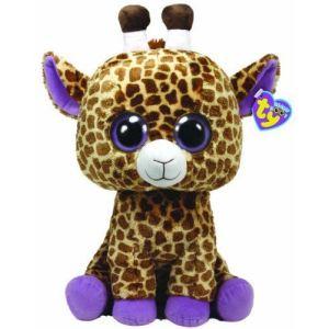 Ty Beanie Boo's : Girafe Safari 41 cm