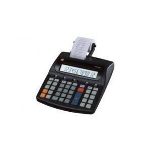 Triumph Adler 4212 PDL - Calculatrice imprimante de bureau