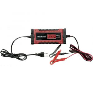 Absaar Chargeur automatique 158001 12 V, 6 V