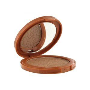Eye Care Haute Tolérance Poudre Bronzante Effet Terre de Soleil - 10 g