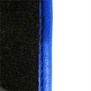 Image de Couture Option ganse bleu foncé pour tapis 60203