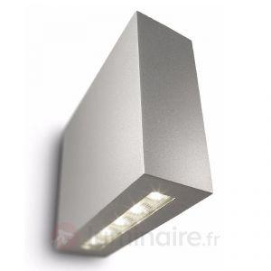 Philips 16860 - Applique d'extérieur LED Treeline myGarden